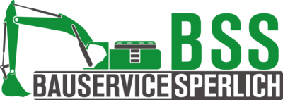 Logo Bauservice Sperlich